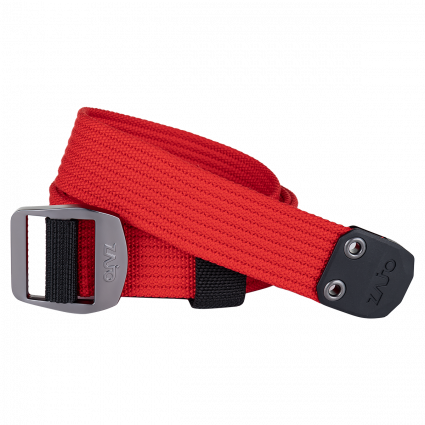 Argon Belt