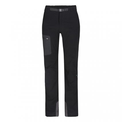 Argon II Pants
