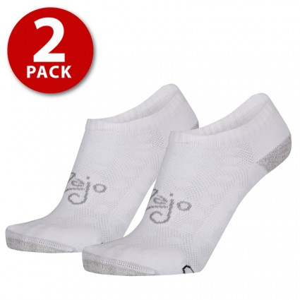 Active Socks Lady Low