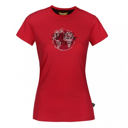 Corrine Lady T-shirt