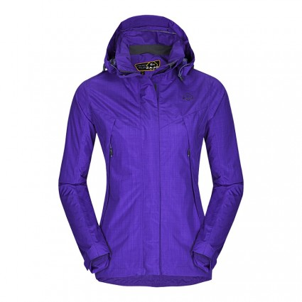Arosa Lady Jkt