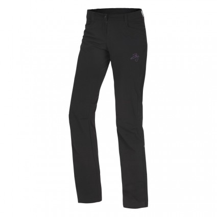 Grip Neo Lady Pants