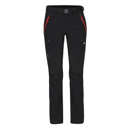 Air LT Pants