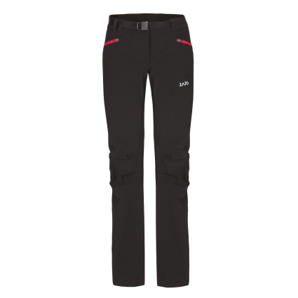 Air LT W Pants