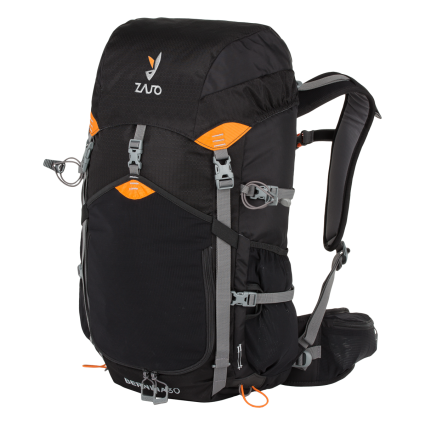 Bernina 30 Backpack