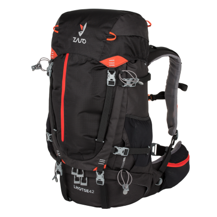 Lhotse 42 Backpack