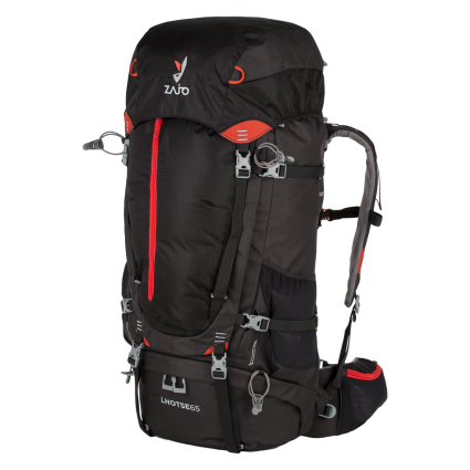 Lhotse 65 Backpack