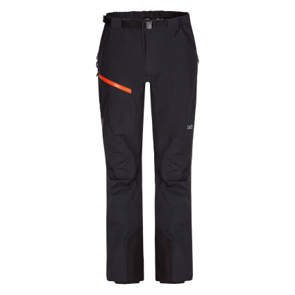 Garmish Neo Pants