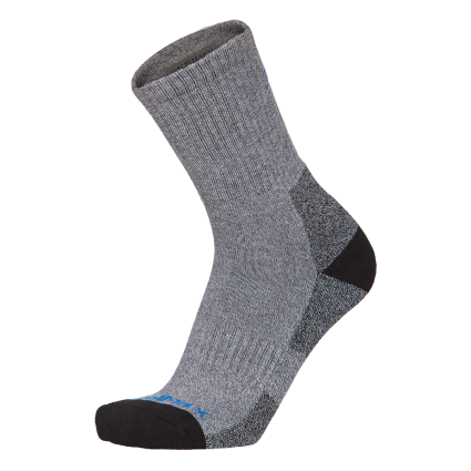 Zajo Mountain Socks Midweight Neo L