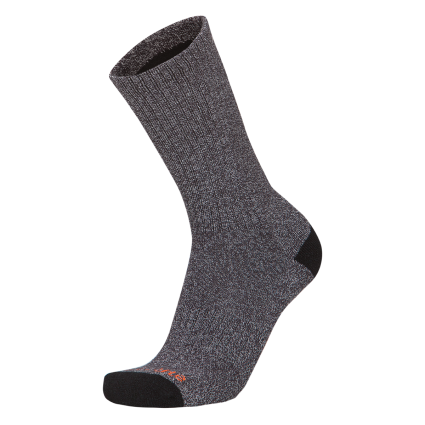 Thermolite Socks Midweight Neo