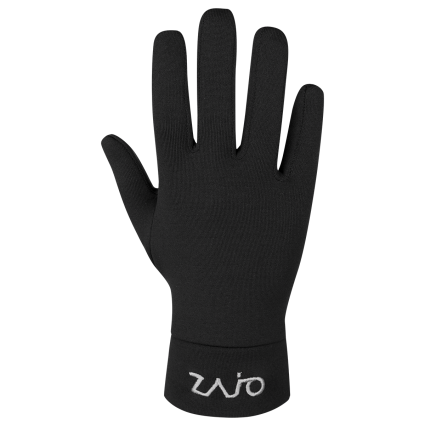 Zajo Arlberg Gloves L