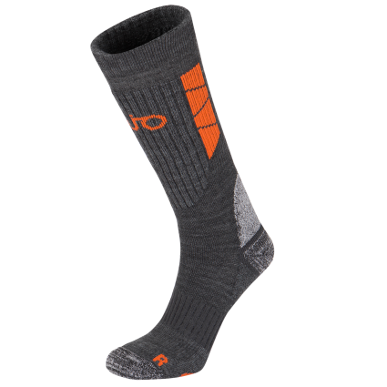 Zajo Heavy Outdoor Socks L