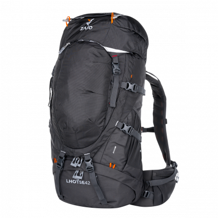 Lhotse 42 Backpack 9d1273b0ff