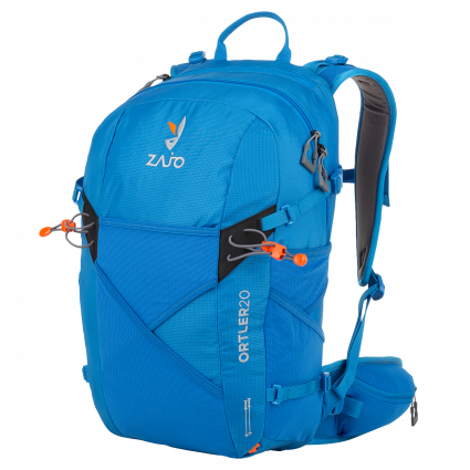 Ortler 20 Backpack