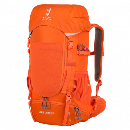 Ortler 28 Backpack 78120e1765
