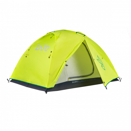 Norsk 2 Neo Tent