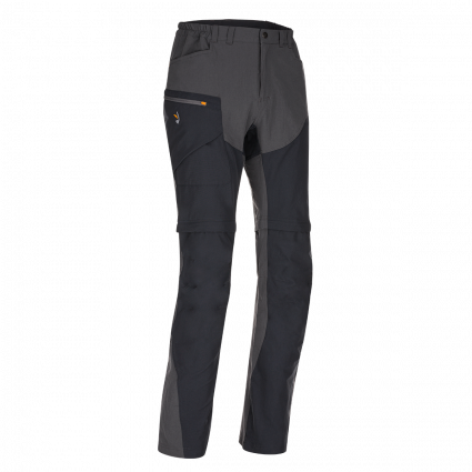 Magnet Neo Zip Off Pants
