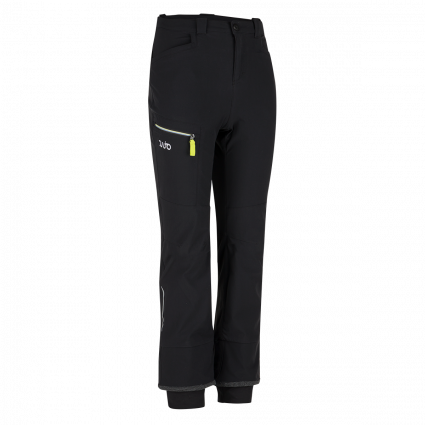 Argon Kids Pants