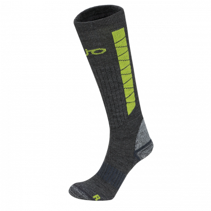 Heavy Outdoor Socks Long