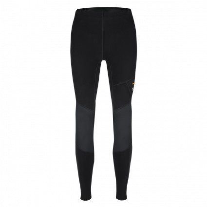 Dachstein Tights