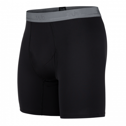 Litio Boxer Shorts