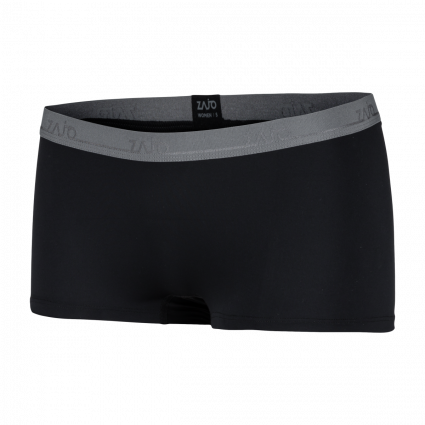 Litio W Briefs