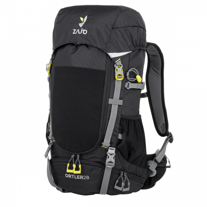 Ortler 28 Backpack