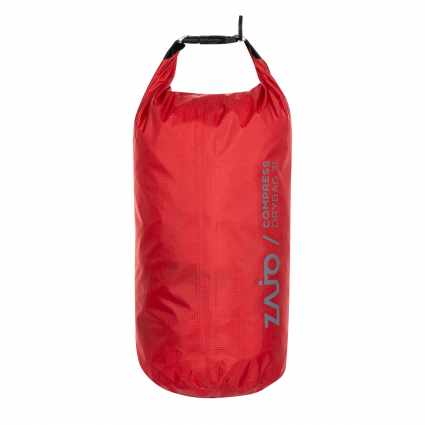 Compress Drybag 3L