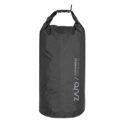 Compress Drybag 5L