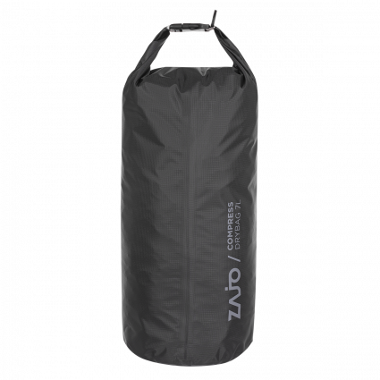 Compress Drybag 7L