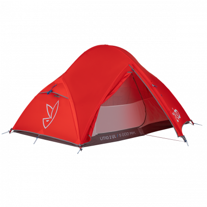 Litio 2 UL Tent