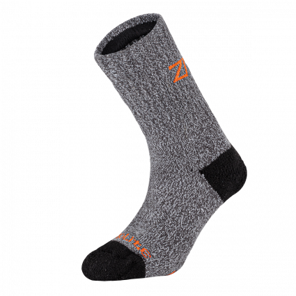 Thermolite Socks MW Kids