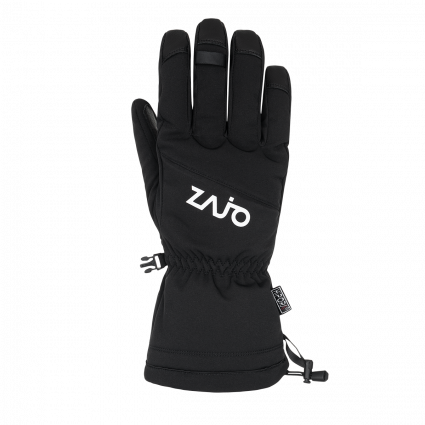 Nuuk Gloves