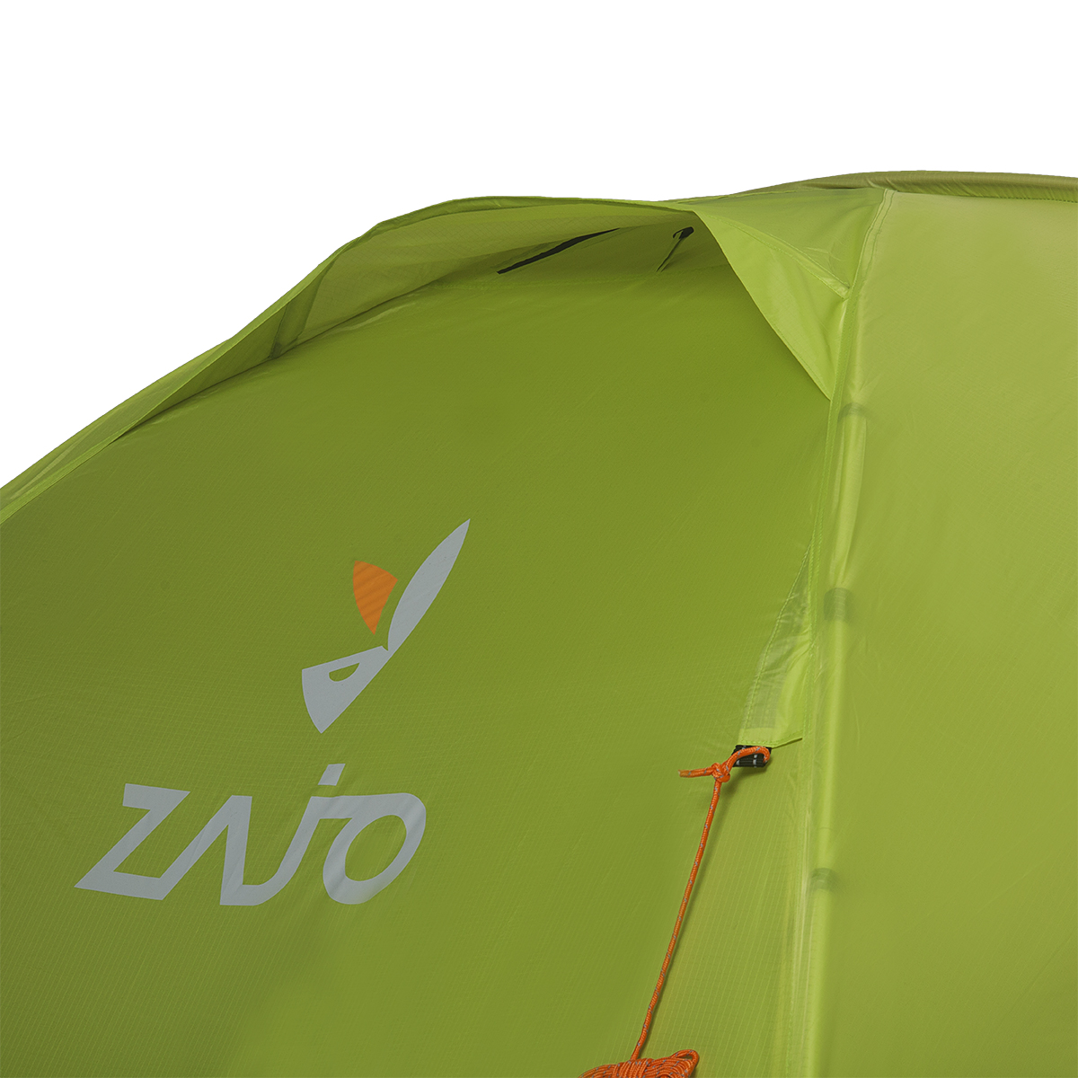 Outdoor Norsk 2 Neo Tent Zajo United Kingdom Leaf