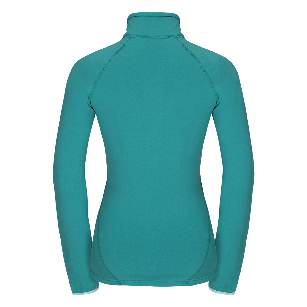 Vaude damen jacke women's drop jacket ii