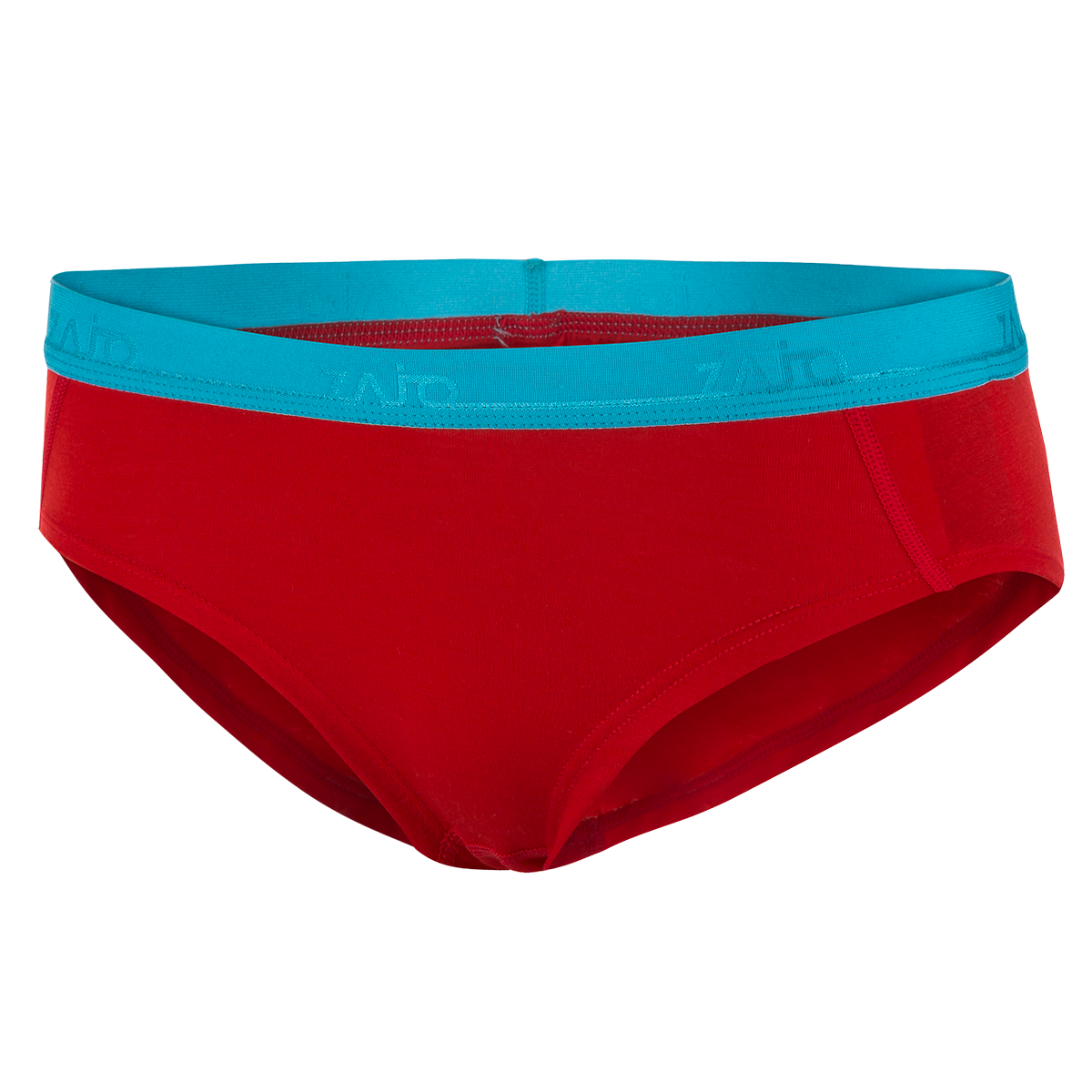 new product 2e090 f7814 Elsa Merino W Briefs
